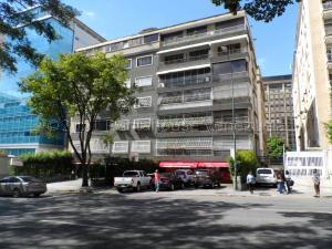 Apartamento En Ventaen Caracas, Altamira, Venezuela, VE RAH: 21-14050