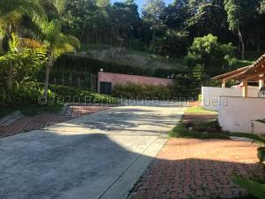 Casa En Ventaen Caracas, Oripoto, Venezuela, VE RAH: 21-14021