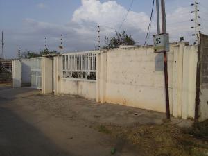 Casa En Ventaen Ciudad Ojeda, Los Samanes, Venezuela, VE RAH: 21-14033