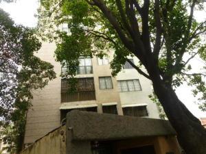 Apartamento En Ventaen Caracas, Colinas De Bello Monte, Venezuela, VE RAH: 21-14042
