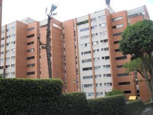 Apartamento En Ventaen Caracas, Los Naranjos Del Cafetal, Venezuela, VE RAH: 21-14041