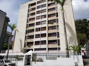 Apartamento En Ventaen Caracas, Terrazas Del Avila, Venezuela, VE RAH: 21-13605