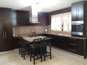 Casa En Ventaen Ciudad Ojeda, Intercomunal, Venezuela, VE RAH: 21-14048