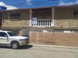 Casa En Ventaen Caracas, El Junquito, Venezuela, VE RAH: 21-14074