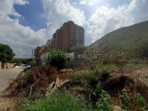 Terreno En Ventaen Lecheria, Las Garzas, Venezuela, VE RAH: 21-15982