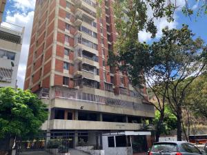 Apartamento En Alquileren Caracas, Terrazas Del Club Hipico, Venezuela, VE RAH: 21-14068
