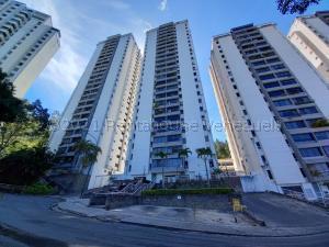Apartamento En Ventaen Caracas, Manzanares, Venezuela, VE RAH: 21-14049