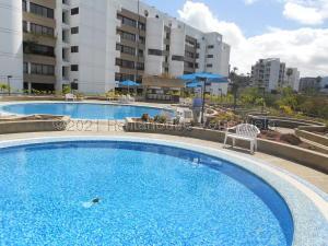 Apartamento En Ventaen Caracas, Lomas De San Roman, Venezuela, VE RAH: 21-14118