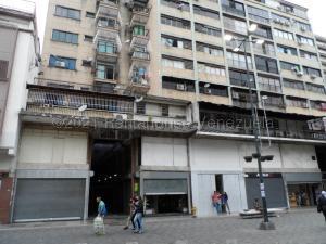 Apartamento En Ventaen Caracas, Sabana Grande, Venezuela, VE RAH: 21-14106