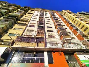 Apartamento En Ventaen Caracas, Los Ruices, Venezuela, VE RAH: 21-14104