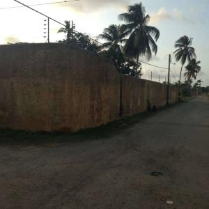 Terreno En Ventaen Tucacas, Tucacas, Venezuela, VE RAH: 21-14105