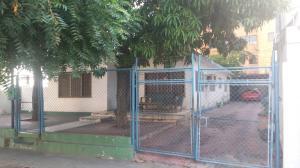Terreno En Ventaen Maracaibo, La Lago, Venezuela, VE RAH: 21-14124