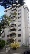 Apartamento En Ventaen Caracas, El Paraiso, Venezuela, VE RAH: 21-14116