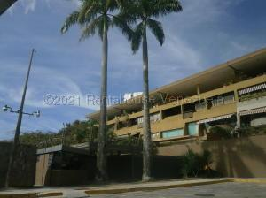 Apartamento En Ventaen Caracas, Santa Rosa De Lima, Venezuela, VE RAH: 21-14549
