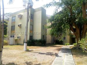 Apartamento En Ventaen Municipio Costa De Oro, Bahia De Cata, Venezuela, VE RAH: 21-14155