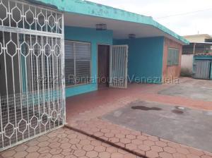 Casa En Alquileren Maracaibo, Monte Bello, Venezuela, VE RAH: 21-14156
