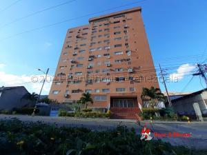 Apartamento En Ventaen La Victoria, La Ceiba, Venezuela, VE RAH: 21-14168