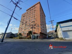 Apartamento En Ventaen La Victoria, La Ceiba, Venezuela, VE RAH: 21-14177