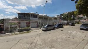 Casa En Ventaen Caracas, Vista Alegre, Venezuela, VE RAH: 21-14189