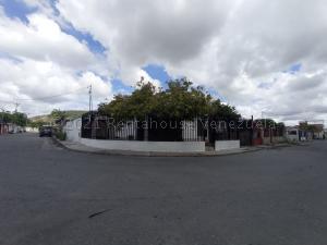 Casa En Ventaen Barquisimeto, Parroquia Catedral, Venezuela, VE RAH: 21-10551