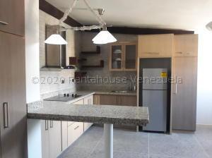 Apartamento En Alquileren Ciudad Ojeda, La N, Venezuela, VE RAH: 21-14523