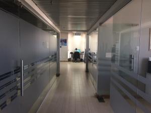 Oficina En Alquileren Maracaibo, 5 De Julio, Venezuela, VE RAH: 21-14188