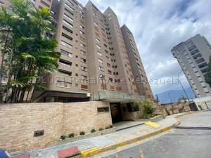 Apartamento En Ventaen Caracas, Santa Rosa De Lima, Venezuela, VE RAH: 21-14191