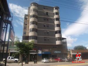 Apartamento En Ventaen La Victoria, Avenida Victoria, Venezuela, VE RAH: 21-14198