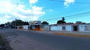 Casa En Ventaen Maracaibo, La Pastora, Venezuela, VE RAH: 21-14199