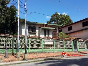 Casa En Ventaen La Victoria, Bolivar, Venezuela, VE RAH: 21-14205