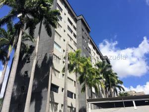 Apartamento En Ventaen Caracas, Los Naranjos Del Cafetal, Venezuela, VE RAH: 21-14864