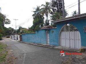 Casa En Ventaen Maracay, El Limon, Venezuela, VE RAH: 21-14208