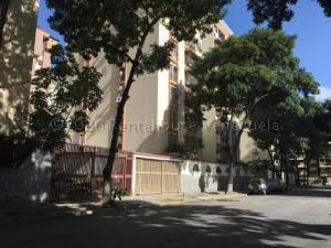Apartamento En Ventaen Caracas, Montalban Iii, Venezuela, VE RAH: 21-14213