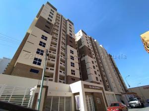 Apartamento En Ventaen Maracay, Base Aragua, Venezuela, VE RAH: 21-14852