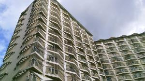 Apartamento En Ventaen Caracas, El Paraiso, Venezuela, VE RAH: 21-14220
