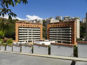 Apartamento En Ventaen Caracas, Lomas De La Alameda, Venezuela, VE RAH: 21-16290