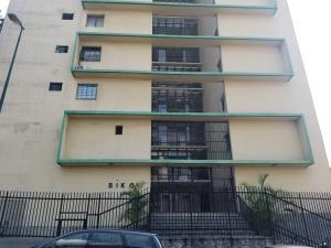 Apartamento En Ventaen Caracas, Guaicaipuro, Venezuela, VE RAH: 21-14227