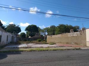 Terreno En Ventaen Punto Fijo, Punto Fijo, Venezuela, VE RAH: 21-14246