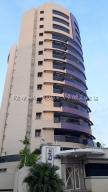 Apartamento En Ventaen Maracaibo, Valle Frio, Venezuela, VE RAH: 21-14251