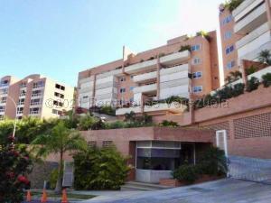 Apartamento En Ventaen Caracas, Solar Del Hatillo, Venezuela, VE RAH: 21-14247