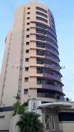 Apartamento En Ventaen Maracaibo, Valle Frio, Venezuela, VE RAH: 21-14255