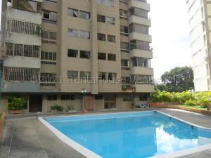 Apartamento En Ventaen Caracas, Terrazas Del Avila, Venezuela, VE RAH: 21-14262
