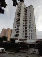 Apartamento En Ventaen Caracas, Santa Paula, Venezuela, VE RAH: 21-14259