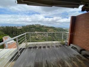 Apartamento En Ventaen Caracas, Villa Nueva Hatillo, Venezuela, VE RAH: 21-14398