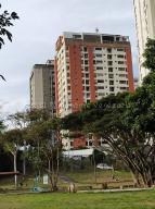 Apartamento En Ventaen Caracas, Guaicay, Venezuela, VE RAH: 21-5111