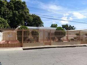Casa En Ventaen Barquisimeto, Parroquia Concepcion, Venezuela, VE RAH: 21-14266