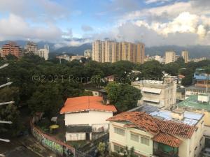 Apartamento En Ventaen Caracas, Santa Monica, Venezuela, VE RAH: 21-14883