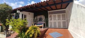 Casa En Ventaen Cabudare, Villa Roca, Venezuela, VE RAH: 21-14295