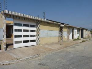 Casa En Ventaen Cagua, La Ciudadela, Venezuela, VE RAH: 21-14309