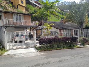 Casa En Ventaen Carrizal, Colinas De Carrizal, Venezuela, VE RAH: 21-14315